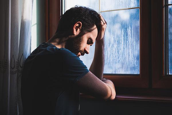 superar-depresion
