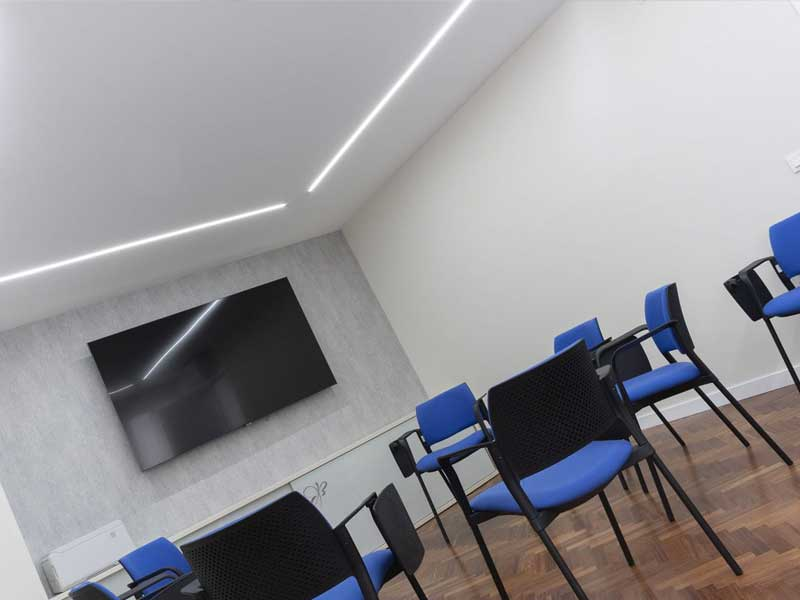 sala-colectiva-psicologia